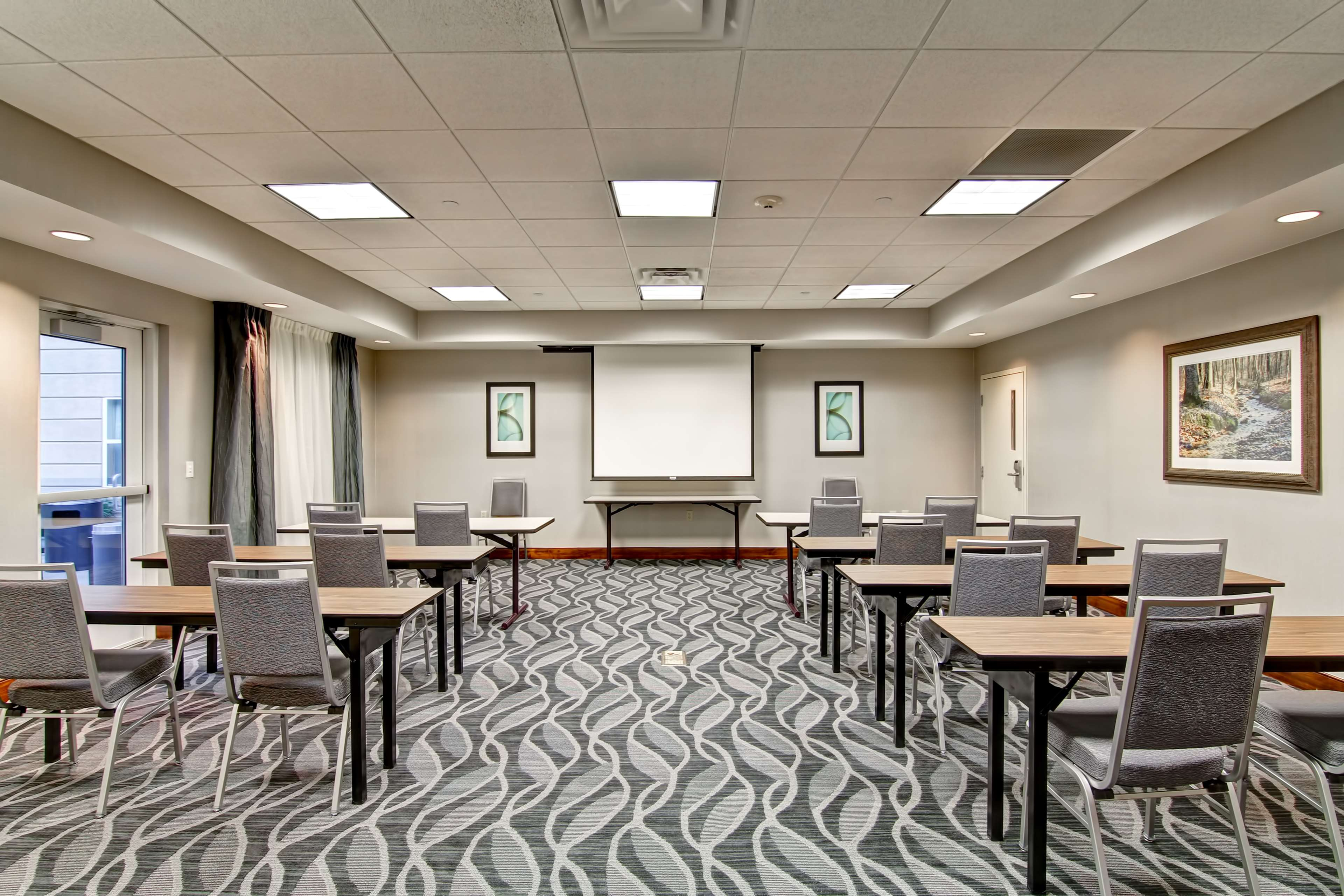 Homewood Suites by Hilton Bentonville-Rogers image 34