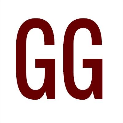 Gaslite Garage Inc.