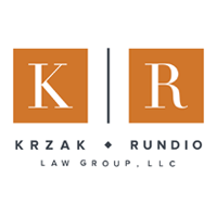 Krzak Rundio Law Group, LLC