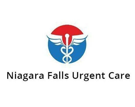 Niagara Falls Urgent Care: Santanu Som, MD image 0