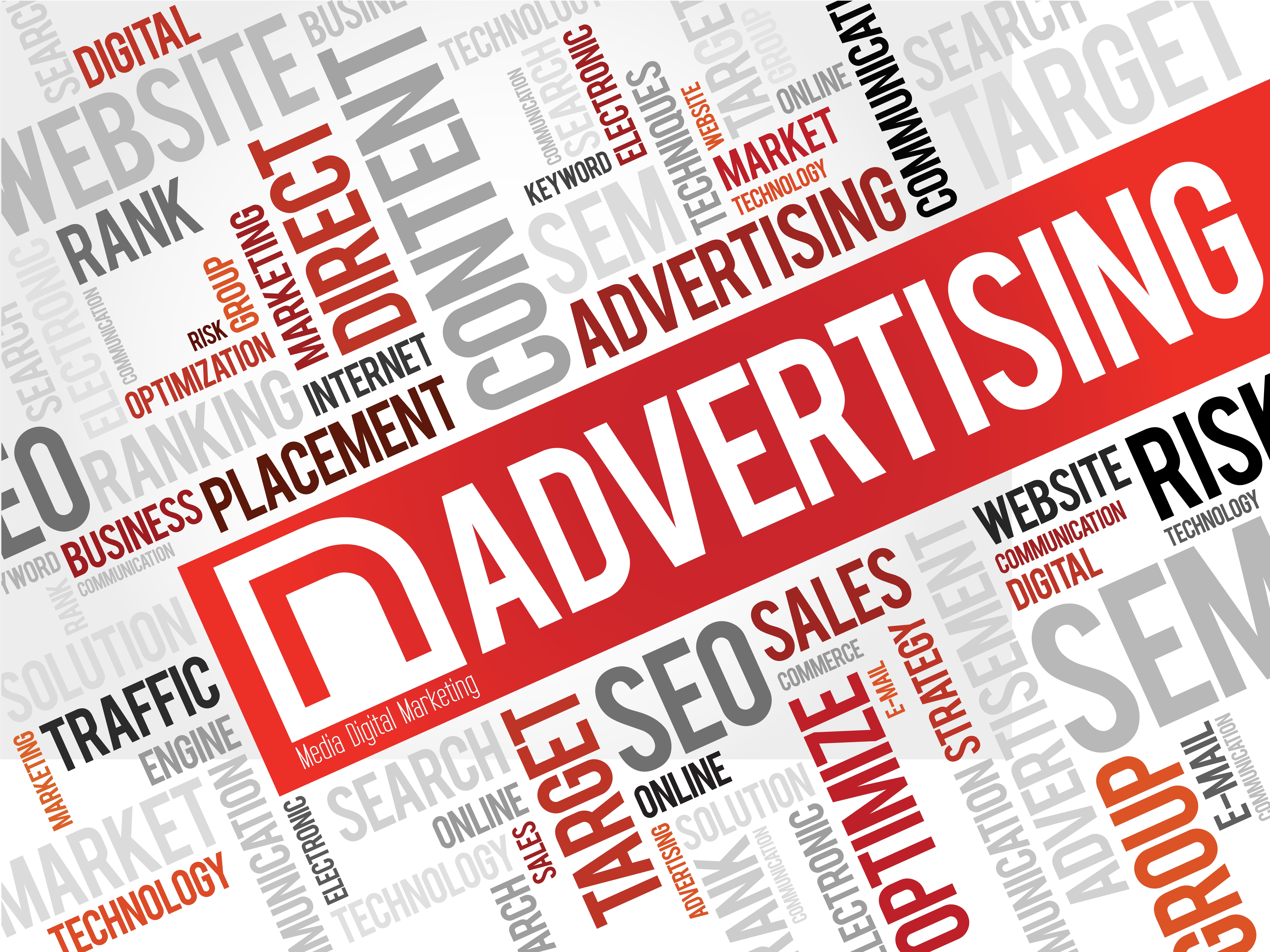 N Media Digital Marketing image 0
