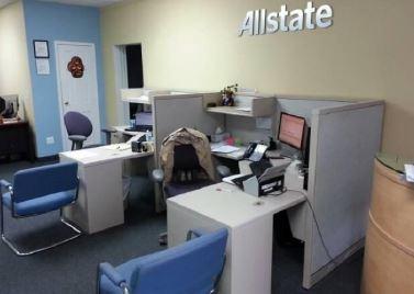 John Lepore: Allstate Insurance image 3