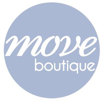 MOVE Boutique