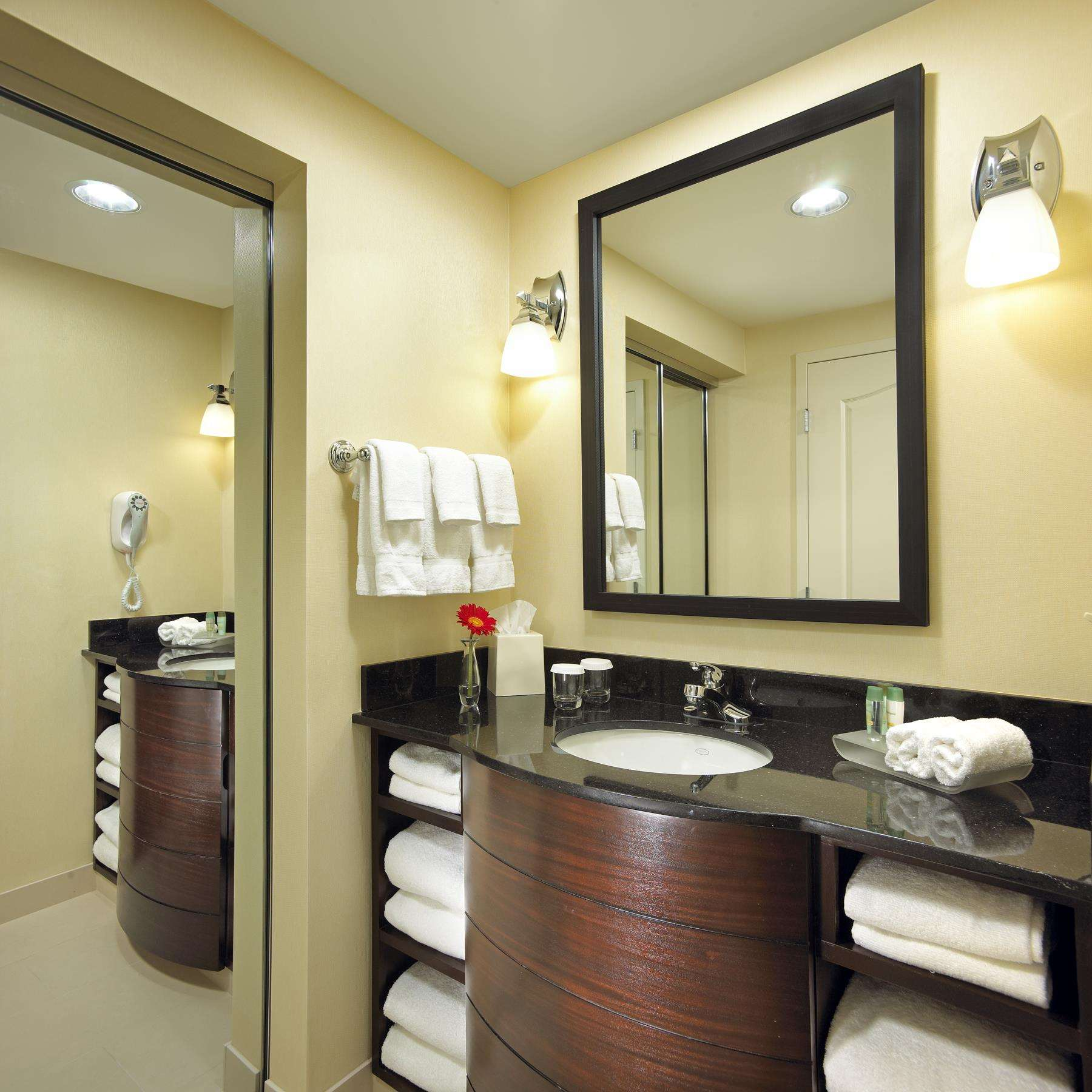 Homewood Suites by Hilton Carlsbad-North San Diego County image 22