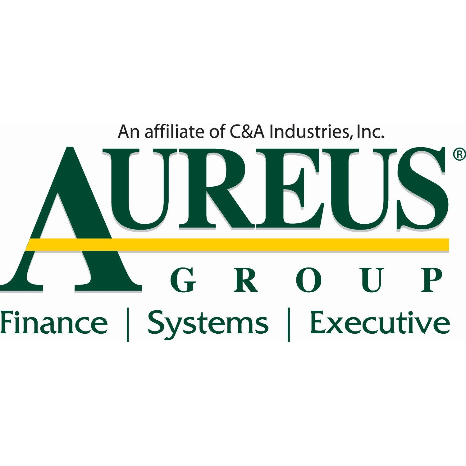 Aureus Group image 1