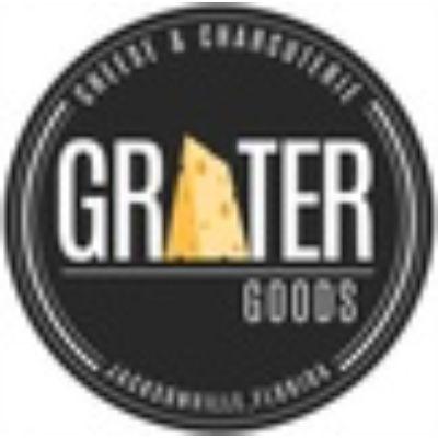 Grater Goods