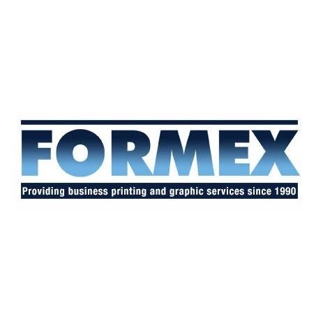 Formex Inc