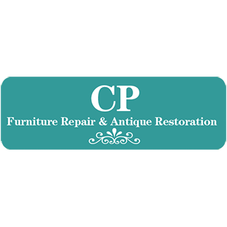 CP Furniture Repair