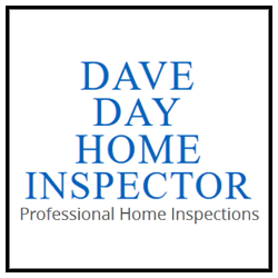 Dave Day Professional Home Inspections image 1