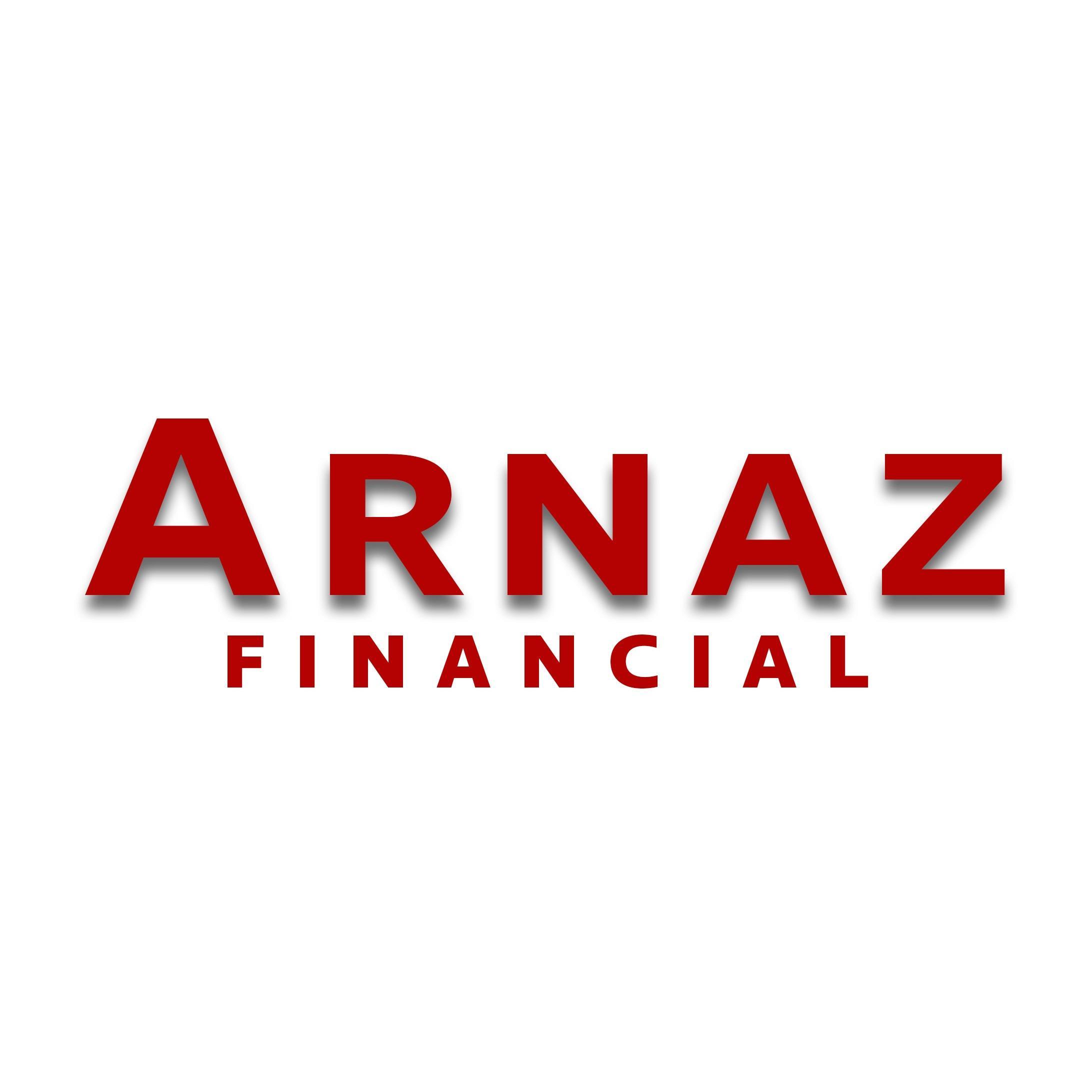 Arnaz Financial, Inc. image 1