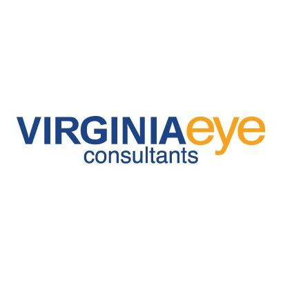 Virginia Eye Consultants