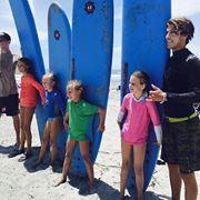 Isla Surf School image 4