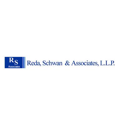 Reda Schwan & Associates LLP