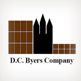 DC Byers Company/Grand Rapids Inc