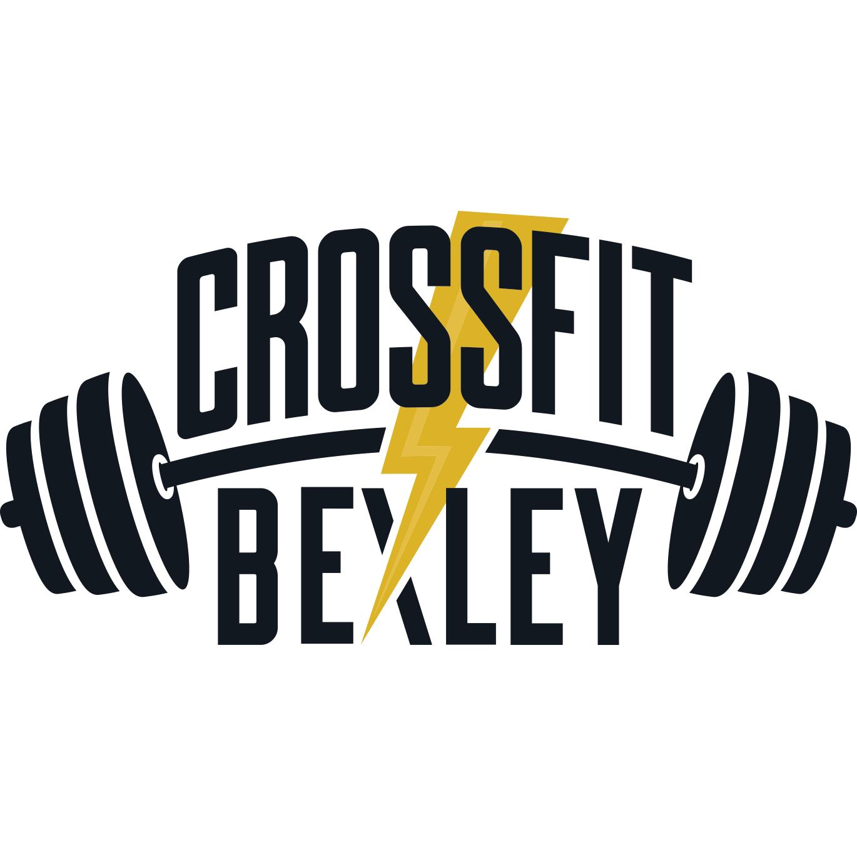 CrossFit Bexley