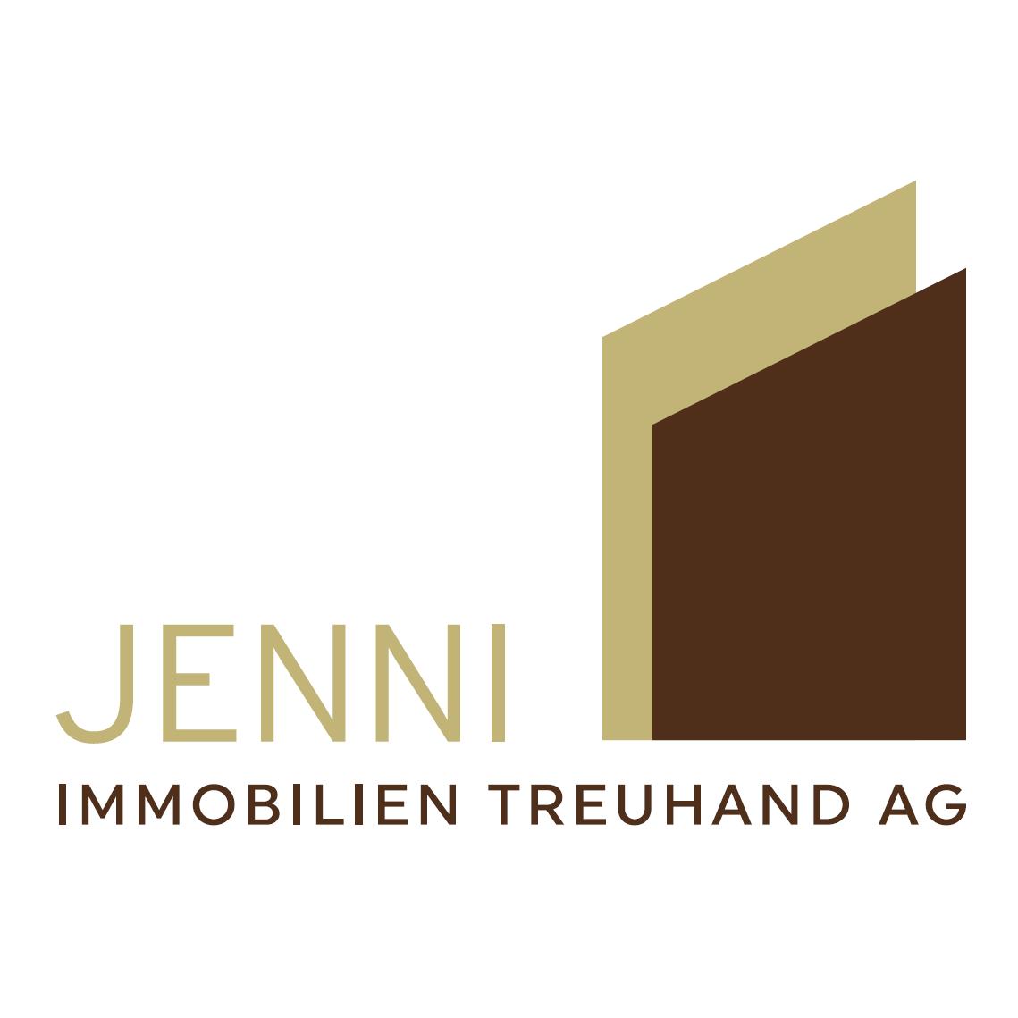 Jenni Immobilien - Treuhand AG