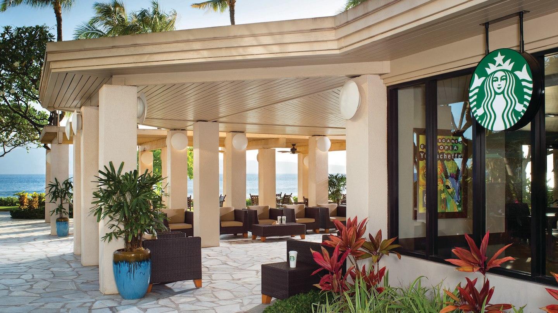 Marriott's Maui Ocean Club  - Lahaina & Napili Towers image 15