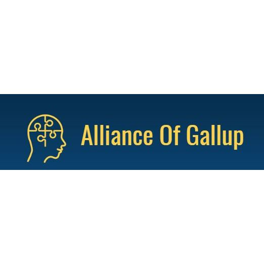 Alliance Of Gallup