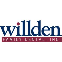 Willden Family Dental
