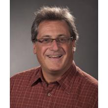 Steven Grainer, DO