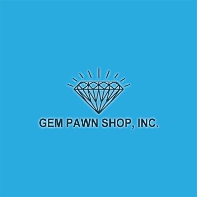 Gem Pawn Shop, Inc.