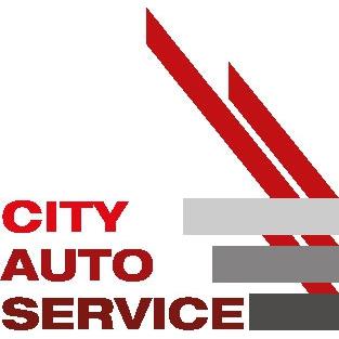Logo von City Auto Service