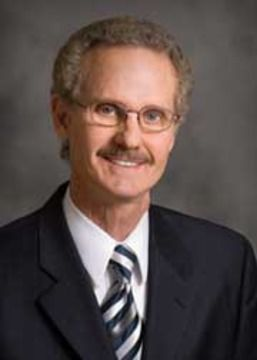 Roger J. Oldham, M.D. image 1