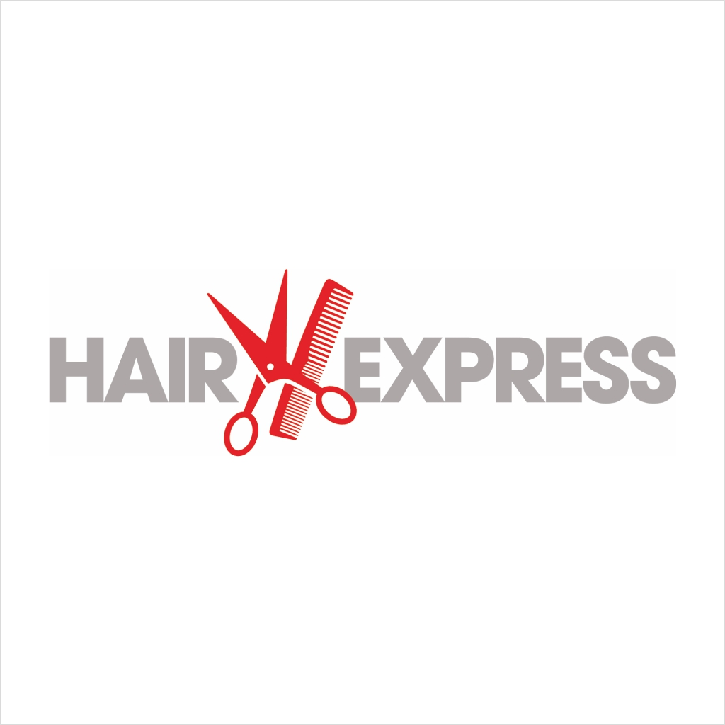 Logo von HairExpress