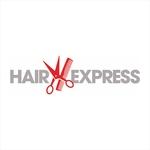 HairExpress Photo