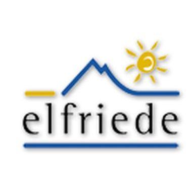 Hotel-Garni Elfriede
