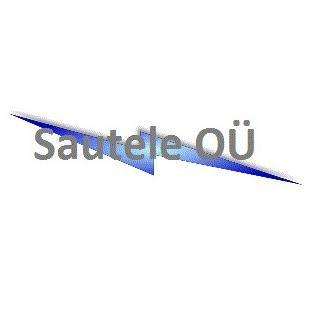 Sautele OÜ logo