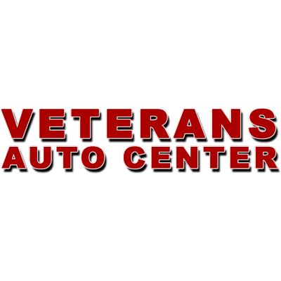 Veterans Auto Center