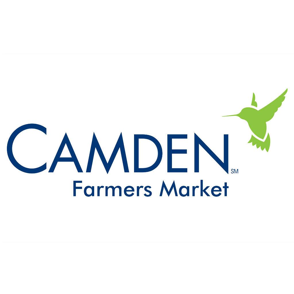 Camden Farmers Market Apartments image 36