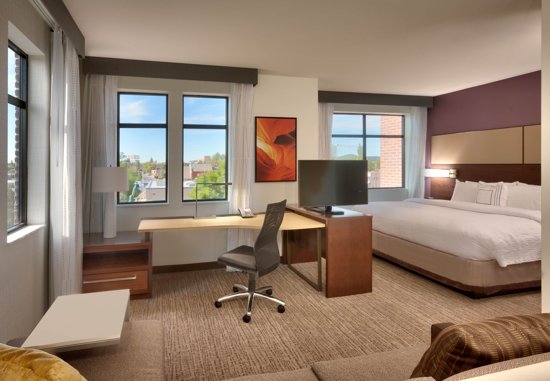 Residence Inn by Marriott Flagstaff image 6