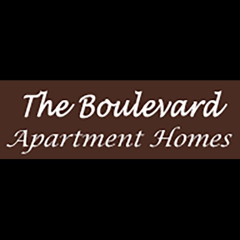 The Boulevard at South Station Apartments - Tukwila, WA - Apartments
