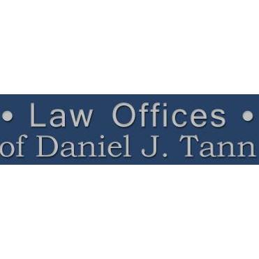 Daniel J Tann Attorney At Law