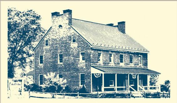The 1788 Inn image 0