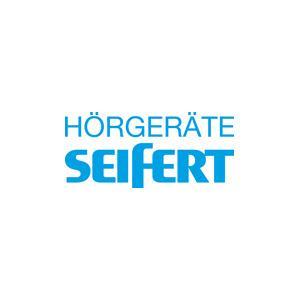 Hörgeräte Seifert Ges.m.b.H.