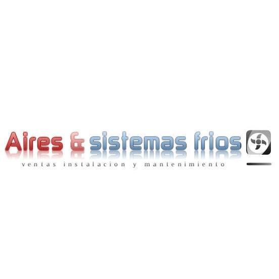 Aires y Sistemas Fríos