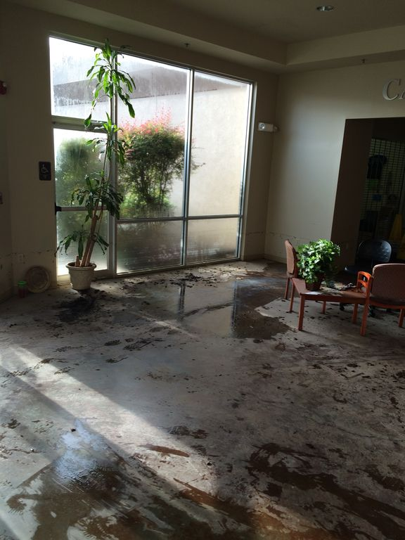 SERVPRO of The Woodlands/ Conroe image 5