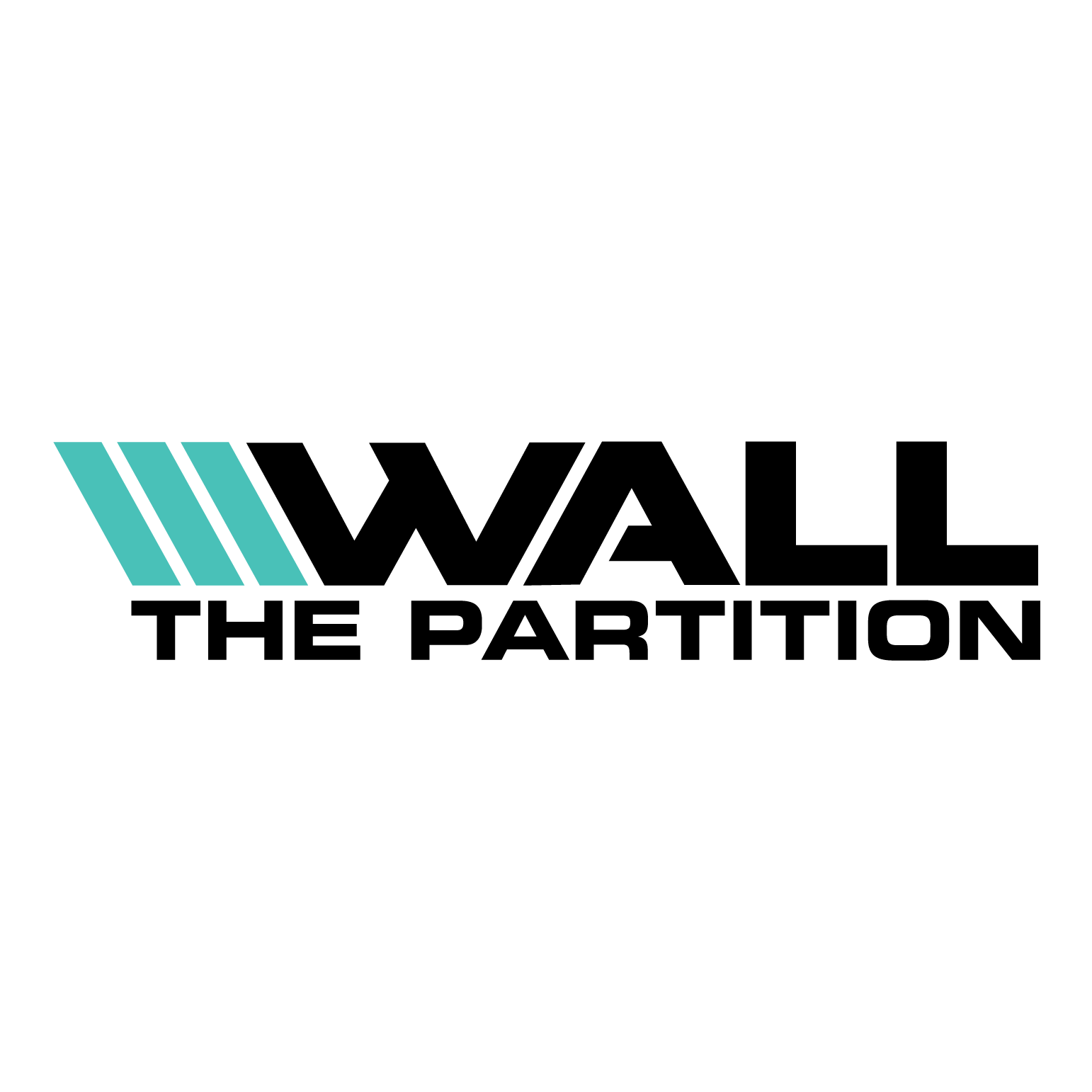 Wall The Partition-Temporary Wall NYC-Pressurized Wall NYC