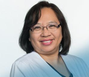 Uniprix T. T. T. Nguyen et associés - Pharmacie affiliée à Montréal