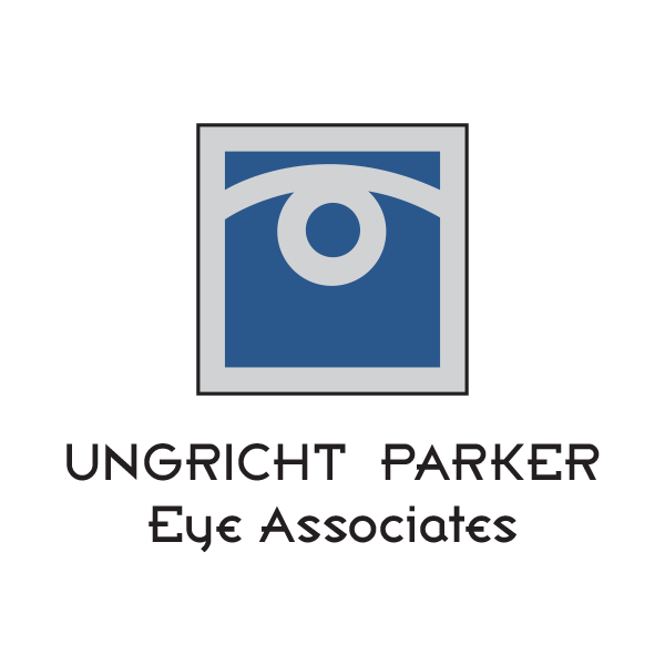 Ungricht Parker Eye Associates