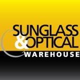Sunglass & Optical Boutique