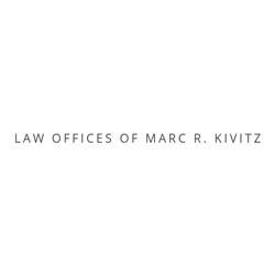 Law Offices of Marc R. Kivitz