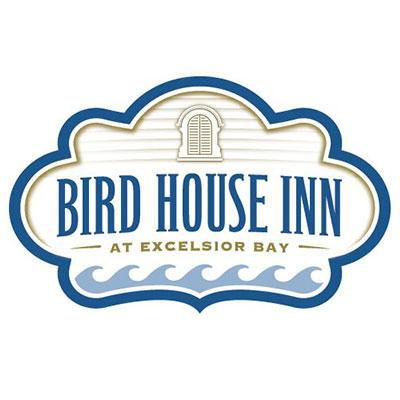 Bird House Inn Bed & Breakfast Hotel