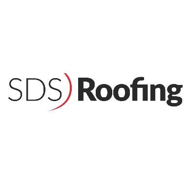 SDS Roofing