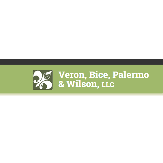 Veron, Bice, Palermo & Wilson, LLC