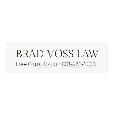 Brad Voss Law