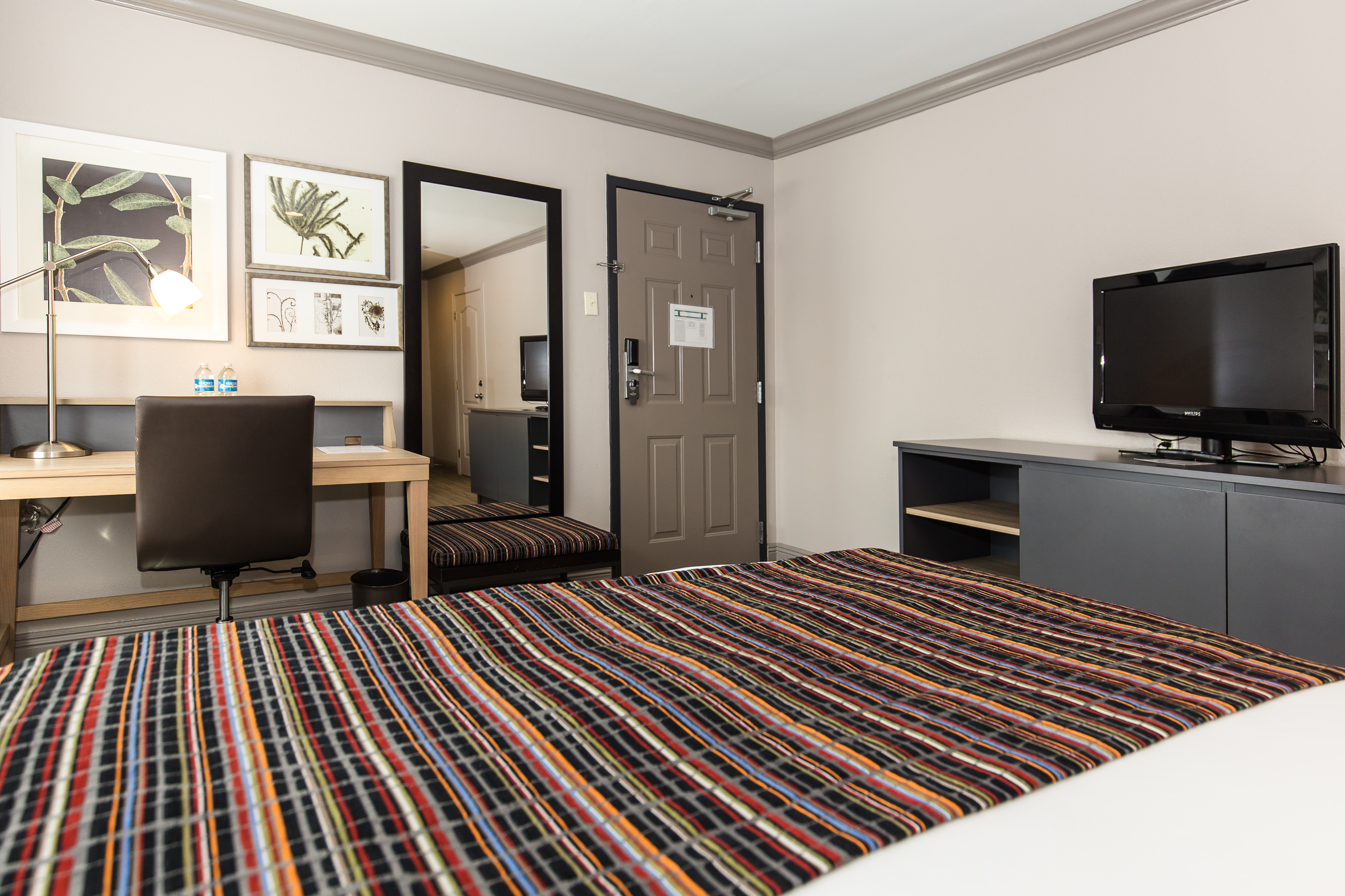 Country Inn & Suites by Radisson, Metairie (New Orleans), LA image 1